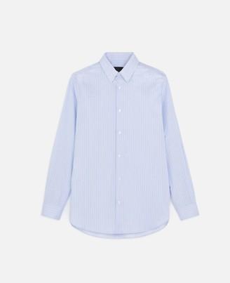 Stella McCartney robert shirt