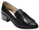 Cole Haan Women's Margarite Loafer Pump
