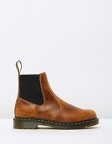 Dr. Martens 2976 Hardy Boots