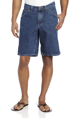 Lee Men's Big-Tall Carpenter Short