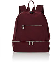Deux Lux WOMEN'S CLASSIC BACKPACK-BURGUNDY