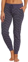 Threads for Thought Phoebe Joggers 8150712