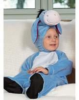 Winnie The Pooh Disney Eeyore Baby Costume