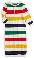 HBC Hudson'S Bay Company Baby Newborn Gown