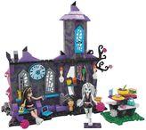 Mega Bloks Monster High Creepateria Set by