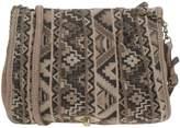 Caterina Lucchi Cross-body bags - Item 45385366