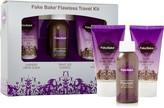 Fake Bake Travel Flawless Kit