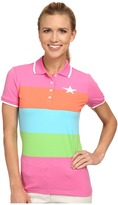 Bogner Danca Polo Shirt