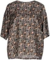 Dolce & Gabbana Blouses - Item 38651232