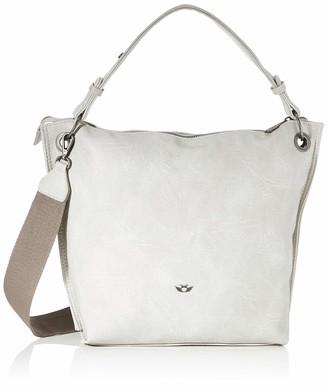 Fritzi aus Preussen Biana Womens Shoulder Bag