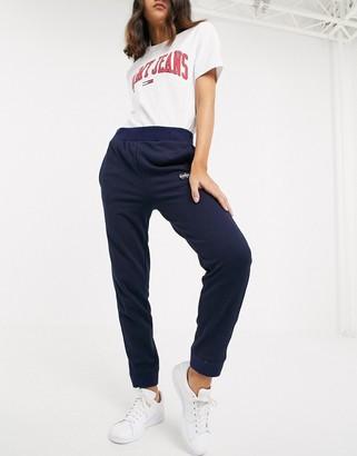 Tommy Jeans fleece jogger