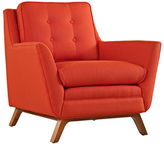 Modway Beguile Armchair