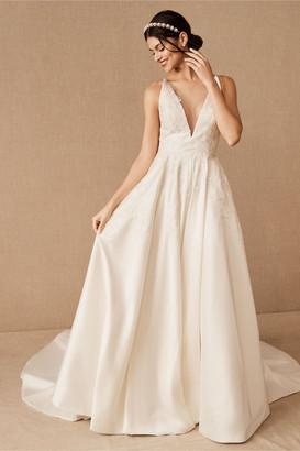 Jenny Yoo Eden Gown