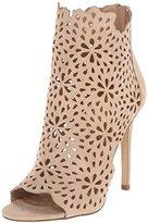 Aldo Women's Ralidien Boot