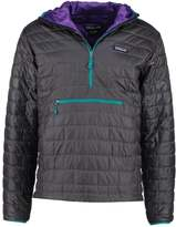 Patagonia Nano Bivy Outdoor Jacket Ink Black