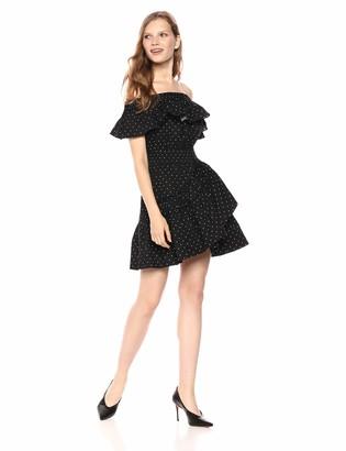 MISA Women's Lavie Dress