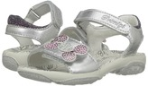 Primigi PBR 7595 Girl's Shoes
