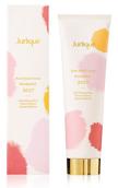 Jurlique Rose Hand Cream Handpicked Limited Edition 2017 150ml