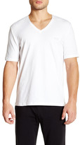 HUGO BOSS V-Neck Tee