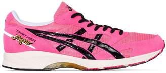Asics Tarther Japan sneakers