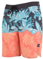 Rip Curl Boy's Mirage Watchtower Board Shorts
