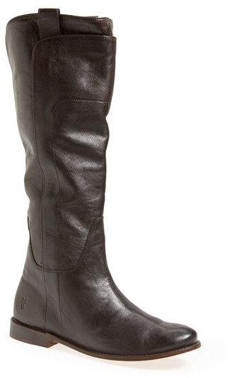 Frye 'Paige' Tall Riding Boot