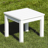 ACHLA Side Table