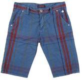 Roy Rogers ROŸ ROGER'S Bermuda shorts