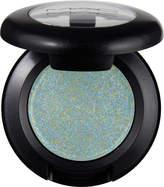 M·A·C MAC Dazzleshadow - Try Me On (deep blue green w/ sparkles)