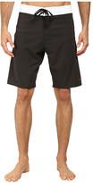 Matix Clothing Company Ridley Boardshorts