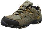 Hi-Tec Men's Aitana Low Rise Hiking Shoes -(45 EU)