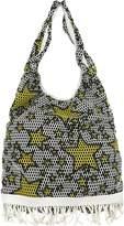 SO TWEE by MISS GRANT Handbags - Item 45354231