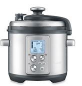 Breville Fast Slow ProTM 6 qt. Multi Cooker