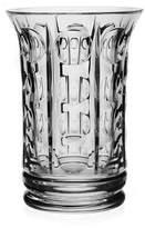 William Yeoward Crystal Odette 6 Vase