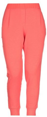Vdp Collection 3/4-length trousers