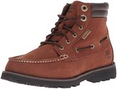Timberland Oakwell K Hiking Boot