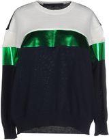 Muller of Yoshio Kubo Sweaters