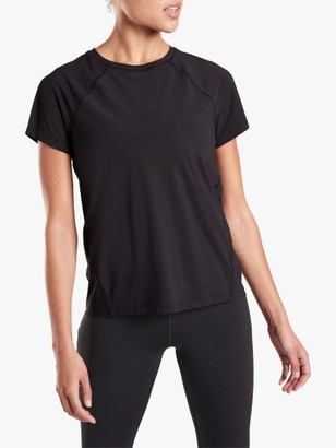 Athleta Ultimate Train T-Shirt
