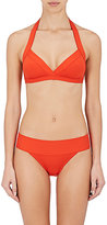 Eres Women's Les Essentiels Vedette & Pactole Halter Bikini
