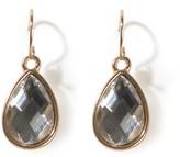 Anne Weyburn Pretty Bead Earrings
