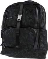 UTC00 Backpacks & Fanny packs - Item 45344901