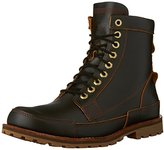 Timberland Men's Original Leather 6 Inch Boot