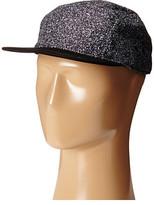 Diesel 00SJ22 0TAGT Clady Hat