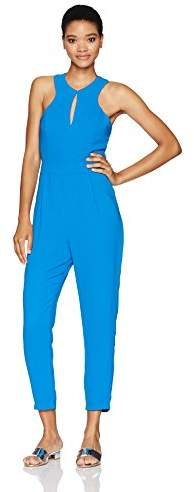 faa9554417a Jumpsuit Adelyn Rae - ShopStyle