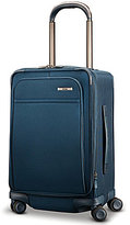 "Hartmann Metropolitan 20"" Global Carry-On Expandable Spinner"