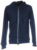 Denham Jeans Sweatshirt
