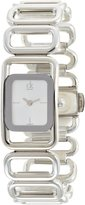 CK Calvin Klein Modern K1i23120 Women's Watch