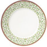 Mikasa Holiday Traditions Dinner Plate