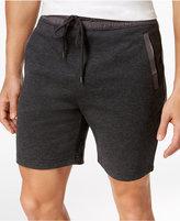 Tommy Hilfiger Men's Yosney Drawstring Shorts