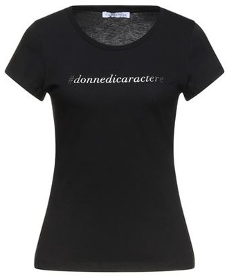 Caractere T-shirt